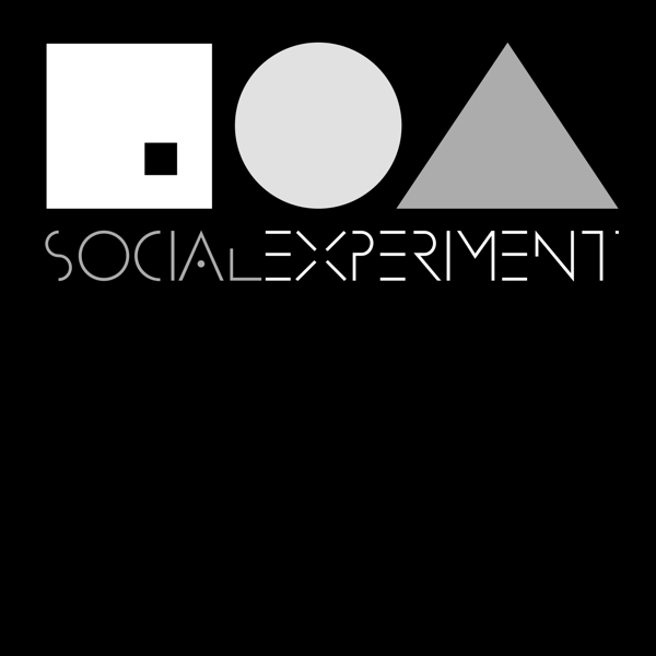 No.19 Social Experiment Podcast